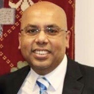 Dr Sharoon Shirjeel Bridgeview Family Practice
