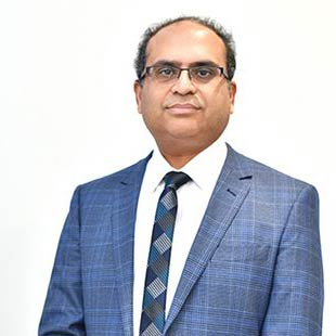 Dr Sanjeev Sabharwal Modbury North Medical Centre