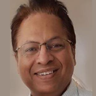 Dr Sanjiv Lath Specialist Modbury North Medical Centre