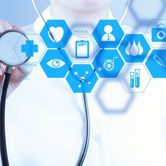 High-Quality patients information now accessible via website
