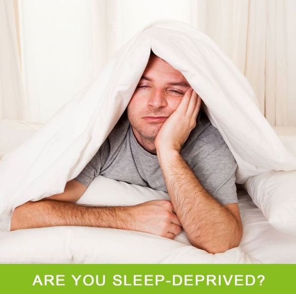 Sleep deprived diagnosis treatment in Solitaire Medical centre, Doctors in Adelaide