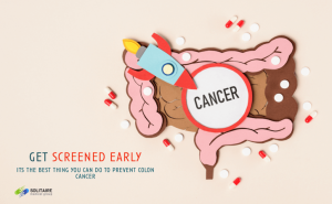 45 is the new 50 for colon cancer screening