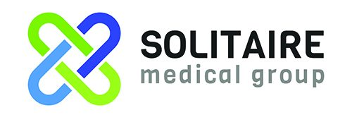 Solitaire Medical Group